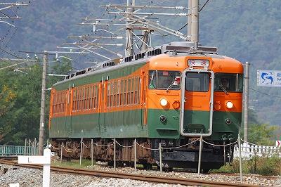 201001017 136.jpg
