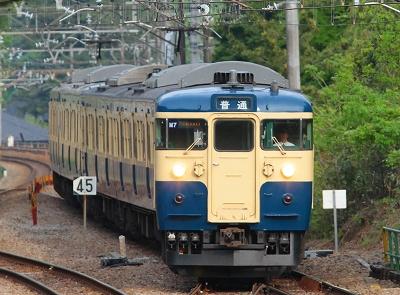 20100504 169.jpg