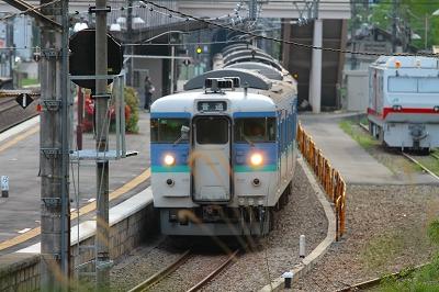 20100504 188.jpg